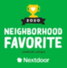 Nextdoor,FB,IG.png