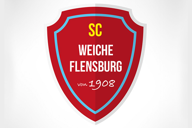 SC Weiche Flensburg 08: Erster Fan-Dialog am Freitagabend mit vielen Informationen