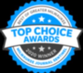 2020 Top Choice Award_html_m9b1ce0f.png