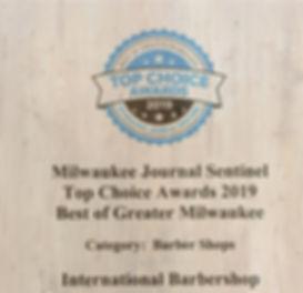 Top Award_edited_edited.jpg