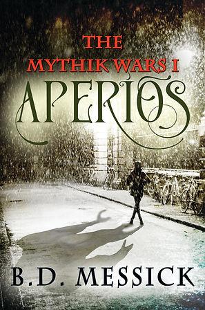BDMessick-The MythikWars1-Aperios-Full.j