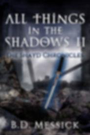 ShadowsIIeBook.jpg