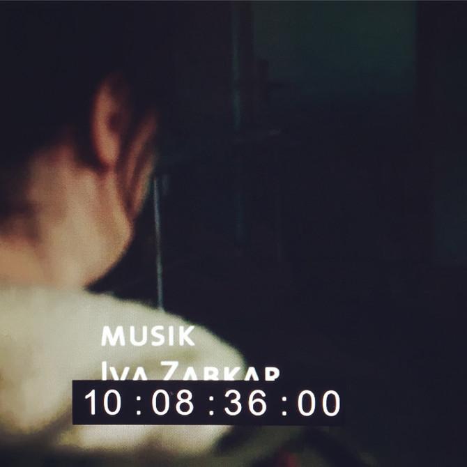 """Musik zu """"Tatort: Schwarzwald 2"""""""