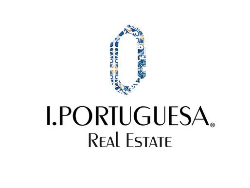 I. Portuguesa®, é uma empresa de serviços de Mediação e Promoção Imobiliária