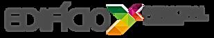 logo-edificio-coworking-LOGO-EXTERIOR.pn