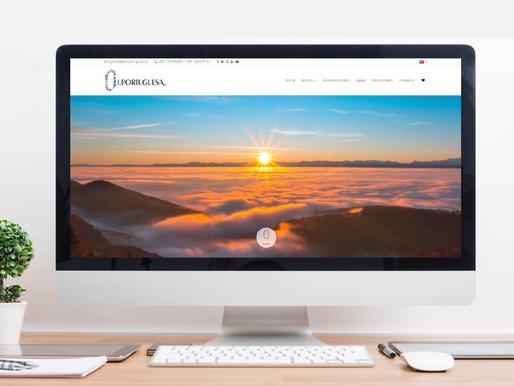 Formação Online Imobiliária Portuguesa