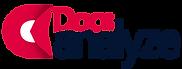 Logo-docsanalyze.png