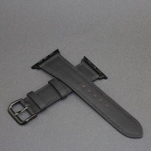 Swift Leather Apple Watch Straps