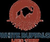 Buffalo land Trust.png