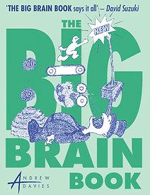 The Big Brain Book cover.jpg