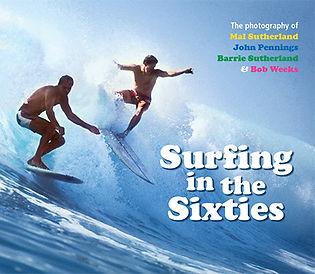 SurfingInTheSixties-Front.jpg