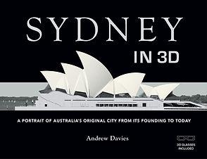 Sydney in 3D frontcover LR.jpg