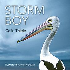 Storm Boy frontcover LR.jpg