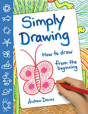 Simply Drawing-FrontCover-Final-LR.jpg