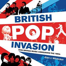 british_pop_invasion_frontcover_hr_1.jpg
