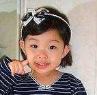 Baby_Yuna.jpg