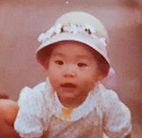 Baby_Michelle.jpg