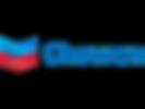 chevron-logo-chevron-logo-full-horizonta