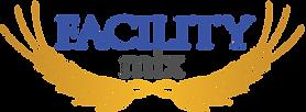 Logo_company13.png