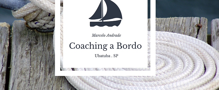 Coaching a bordo