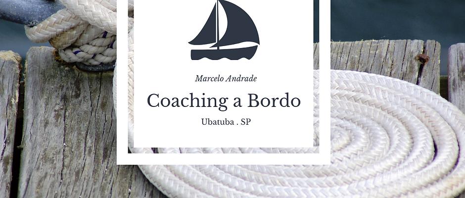 Coaching a bordo