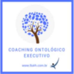 Coaching_Ontológico_Executivo.png