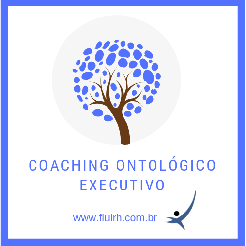 Coaching_Ontológico_Executivo.png