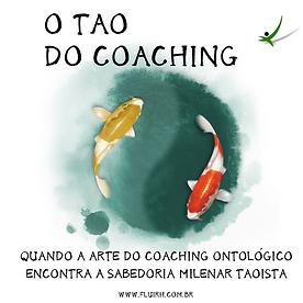 Tao do coaching (1).png