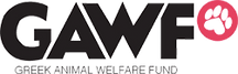 gawf-logo.png