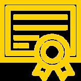 np_certificate_564862_FFFFFF_edited.png