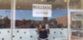 Bulldog Store.jpg