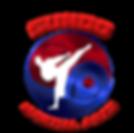 Photo Quality Logo.png