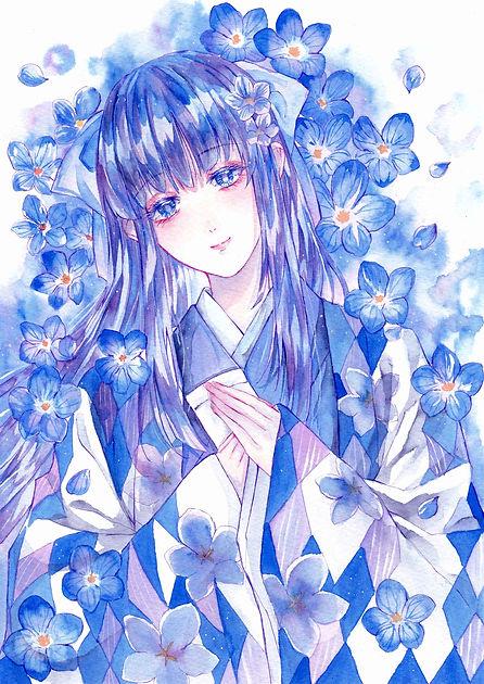 菫色-min.jpg