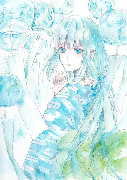白藍色-min.jpg