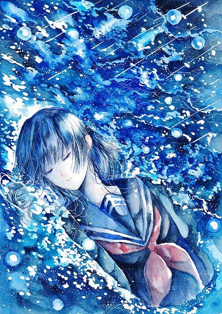紺青色-min.jpg
