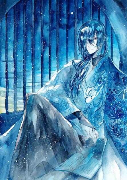 藍色-min.jpg