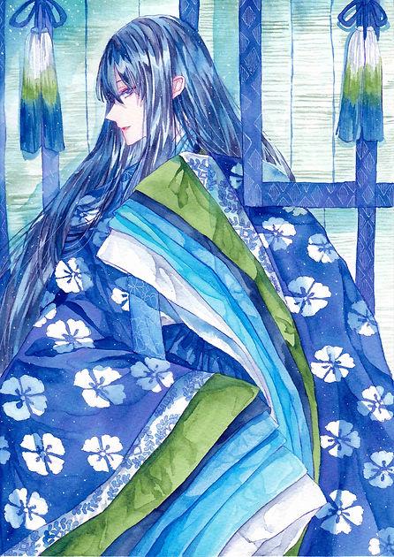 青紫-min.jpg