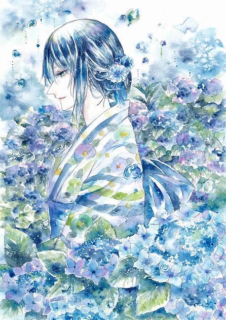 紫陽花青-min.jpg