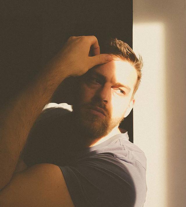 @julians_vision interview photographer