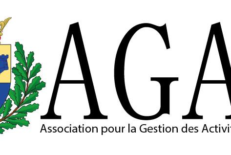 Ferthroy fonde l'Association pour la Gestions des Activités de Ferthroy (AGAF).