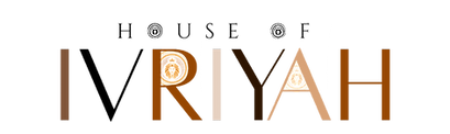 House of Ivriyah logo_edited.png
