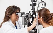 tratamento_oftalmo.png