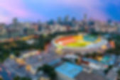 beijing-china-cityscape-PWG9L2Y.jpg