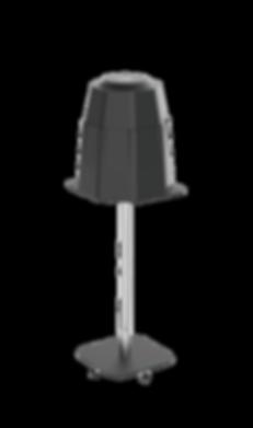 Antenna PNG