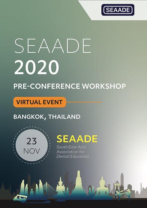 SEAADE-pre-1_edited.jpg