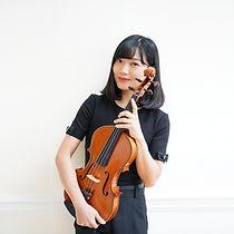 suyeon_profile.jpg
