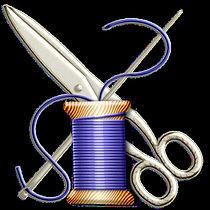 needle and thread2.jpg