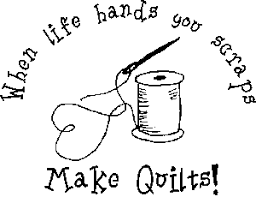 when life hands you scraps.png