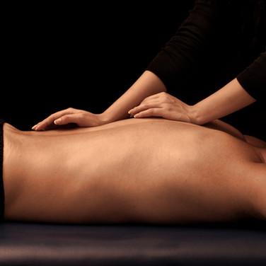 Thasiana-Balance Traditionelle Thai Massage Zürich Altstetten Albisrieden