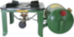 GPF-1 #5010 Pump Type Stove.png